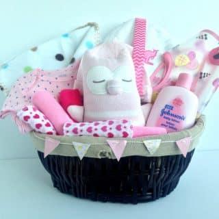 pink-baby-gift-basketpassion.jpg